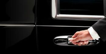Autonoleggio con conducente – Tel: 3345647912
