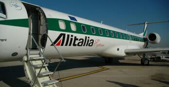 Rome Fiumicino airport – Tel: 3345647912