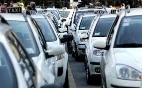 Taxi Rome – Tel: 3345647912